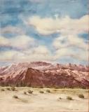 Coachella-Valley