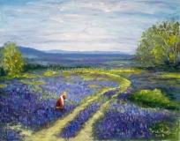 Flowering-Fields