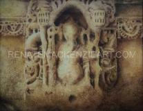 Anticipating-Ganesh